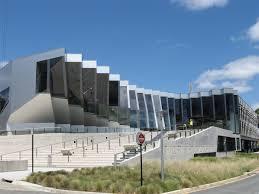 Studying at University in Australia | MoveHub
