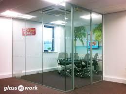 glass door office. Pivot Framed Glass Doors Door Office O