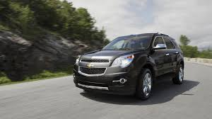 Equinox brown chevy equinox : Chevy Equinox, Creve Coeur, MO, New & Used - Weber Chevrolet