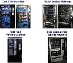 Vending Machines Dallas Extraordinary Dallas Vending Machine Repairs Supreme Vending