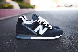 new balance shoes blue. the new balance 996 seen above is built from a premium combination of suede and mesh, wrapped in deep, elegant navy blue. | style pinterest blue, shoes blue c