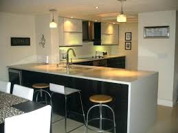 expect ikea kitchen. Kitchen Island Cabinets Ikea And Frosted Glass Cabinet What You Can . Expect O