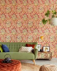 Designer Wallpaper At Discount Prices Discount Designer Wallpaper 50 Image Collections Of