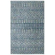 10 x 14 area rugs blue ft x ft area rug 10 14 area rugs