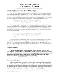 essays papers an culture essay papers how to write essay equality essays papersessays about effective writing