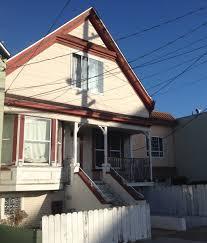 san francisco exterior painting restoration img 5038