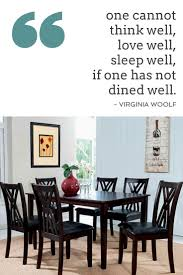 round table yuba city home decor for casual 26 best dining room images on dining