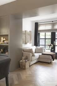 Luxe Woonkamer Inrichting Met Luxe Meubels Home Inspiration In