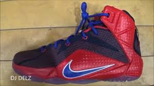 lebron shoes superman. lebron shoes superman u