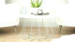silver glass coffee table glass and chrome coffee table sets chrome and glass coffee tables white silver glass coffee table