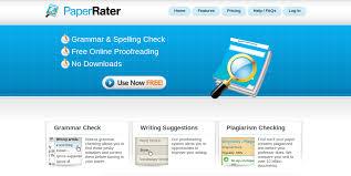 Free Resume Writing Tools Resume Template