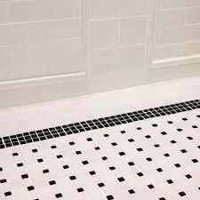 vintage bathroom floor tile ideas. fancy old fashioned bathroom floor tile for furniture home design ideas with vintage i