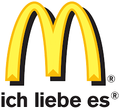 Datei:McDonald's ichliebees-Logo.svg – Wikipedia