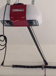 liftmaster 8500 wall mount garage door opener tags 46 wall garage door opener on