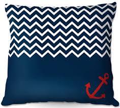 Unique Outdoor Patio Pillows