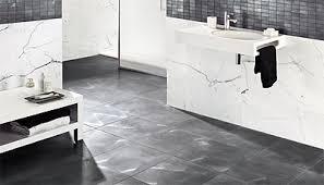 metal floor tiles.  Metal Metallic Floor Tile Throughout Metal Tiles