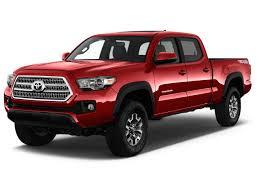 Toyota Tacoma Accessories Canada | Shop Online | AutoEQ