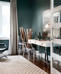 office rug exellent rug decorationwhite lacquer desk home office contemporary with area rug birch trees