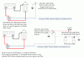 4l80e neutral safety switch wiring diagram beautiful transmission 4l80e neutral safety switch wiring diagram best of neutral safety switch wiring dia wiring center