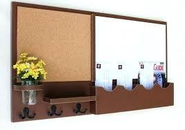 wall cork board cork board wall organizer medium size of board wall for good whiteboard cork