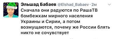 Наемники РФ систематически устраивают провокации в районе КПВВ, - украинская сторона СЦКК - Цензор.НЕТ 5645