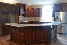 full size of bar important homemade bar cabinet breathtaking home bar sink cabinet stunning home