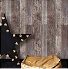 YT531 Wood Texture Wallpaper Rolls ...