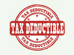 how to deduct travel expenses news