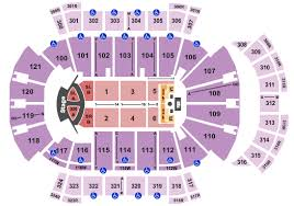 Jacksonville Veterans Memorial Arena Seating Chart Hockey Jonas Brothers In Jacksonville Fl At Vystar Veterans