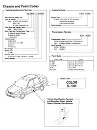 ford explorer stereo wiring diagram  1997 acura integra stereo wiring diagram wiring diagram and hernes on 1997 ford explorer stereo wiring