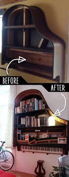 39 Clever DIY Furniture Hacks Page 5 of 8 DIY Joy