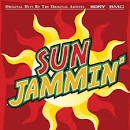 Sun Jammin' [Collector's Tin]
