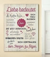 Banner Lebensweisheiten Wandtattoo Zitate Leben Sprüche