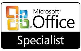 Microsoft Office Training Certificate New Microsoft Office Training Classes Word Excel Outlook