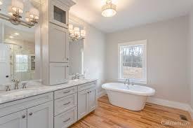bathroom vanities bay area. Elegant Bathroom Vanities Tampa 50 Photos Htsrec Com Rh Custom  Cabinets Bay Area
