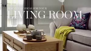 Ms Bedroom Furniture Ms Home Furniture Ideas For Your Living Room Youtube