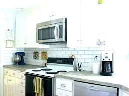 white brick tiles gray brick brick tile white brick furniture grey by white brick and wooden white brick tiles