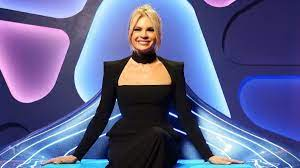 The Big Brother VIP Cast Officially ...