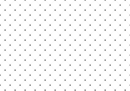 simple white background patterns. Simple Patterns And Simple White Background Patterns