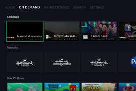Dish Channel Comparison Chart Frndly Tv A Cheap Way To Get Hallmark Channel Weather