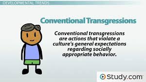 moral prosocial behavior definitions examples of classroom moral prosocial behavior definitions examples of classroom applications video lesson transcript com
