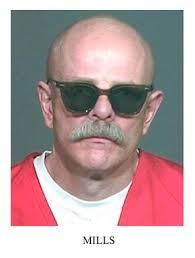 Barry Byron Mills | Murderpedia, the encyclopedia of murderers