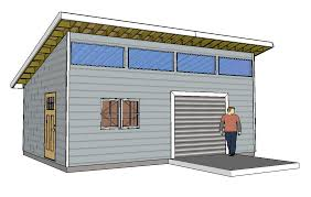 Shed Roof Designs 16x24 Shed Shed Roof Help The Garage Journal Board