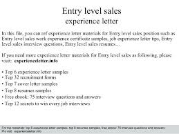 entry level sales resume sample sample entry level resume templates  intended for entry level sales rep .