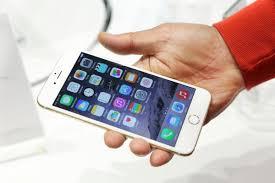 Iphone 6s Plus Vs Iphone 6 Plus Spec Comparison Digital