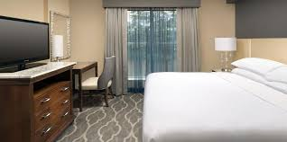 Kna Interior Design Magnificent Embassy Suites By Hilton Atlanta Airport From 448 ̶448̶448̶48̶
