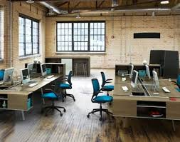 office space inspiration. open office space inspiration o
