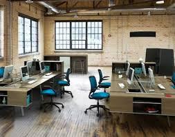 modern open plan interior office space. fine modern best 25 open office ideas on pinterest  design space  and commercial in modern plan interior office space