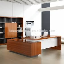 latest office furniture. 2016 Latest Design Thicken Fire Board Office Desk Executive Table Buy TableCheap DeskDesk Product On Alibabacom Furniture S