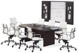 inspiration office furniture. perfect office wonderful design ideas office furniture san francisco contemporary  decoration tekbenches and inspiration g